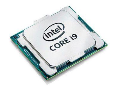 Intel subastaría un nuevo Core i9-9990XE, de 14 núcleos a 5 GHz