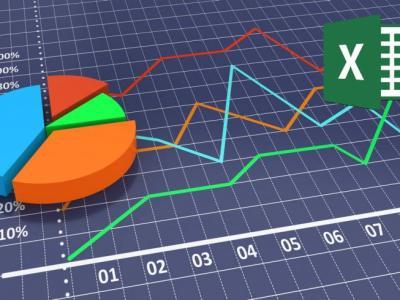 Los 5 trucos de Excel más útiles para el día a día