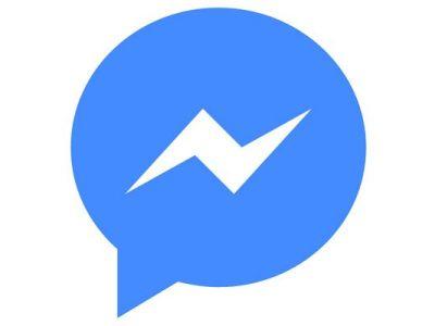 Ya puedes eliminar los mensajes enviados en Facebook Messenger