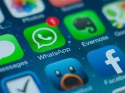 WhatsApp prepara dos nuevas funciones muy esperadas por todos