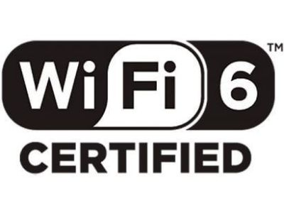 Qué es el WiFi 6 y cuáles son las ventajas para tu dispositivo Android