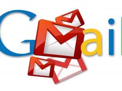 7 usos de Gmail para sacarle el máximo provecho