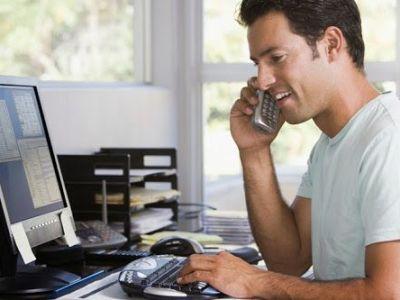 12 consejos para iniciar un negocio desde casa y no morir en el intento