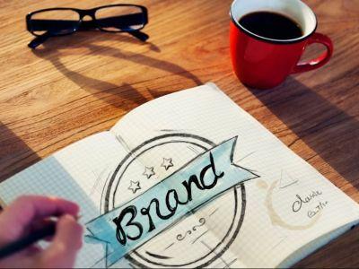 7 elementos esenciales para crear una marca sólida
