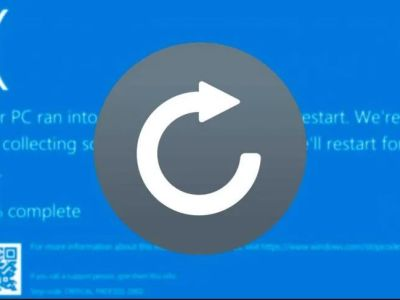 Inicio limpio vs Modo Seguro en Windows 10: diferencias y cómo usar cada uno de ellos