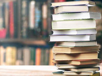 18 libros de emprendimiento y negocios que deberías leer
