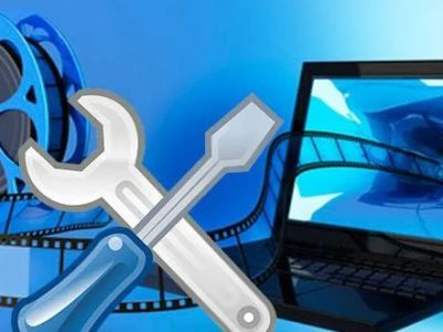 Truco para Reparar Videos Dañados en Windows 10 gratis