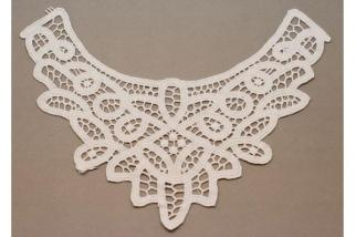 apparel_accessories_embroidery_cotton_collar_crochet_lace_collar