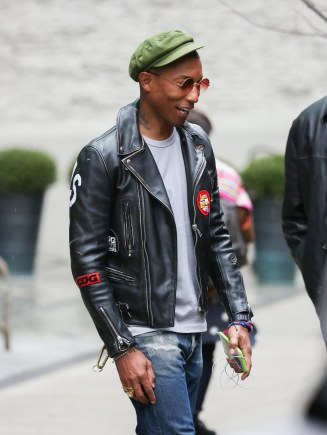 pharrell-patches