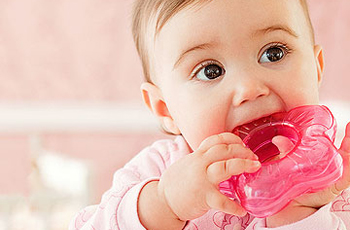 Тромбоциты у новорожденных норма - Моя крошка