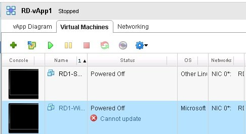stack diagram virtual environment dsc 1616 wiring vcloud director generic error making machine changes vmware support pointed out this in the 2013 01 18 11 15 07 840 localtaskscheduler pool 5 futureutil updating vm storage
