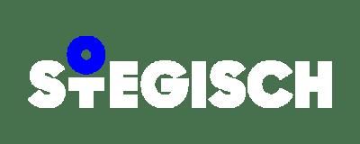 Kreativagentur Graz | Kreative Lösungen von soSTEGISCH