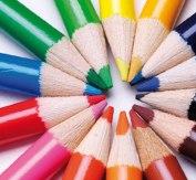 matite_colori