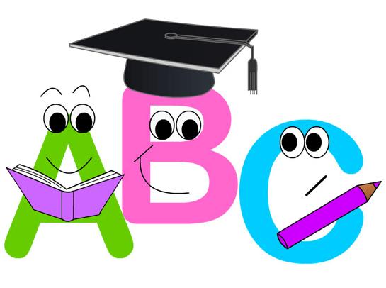 abbastanza Quaderni d'italiano | Inclusività e bisogni educativi speciali IG64