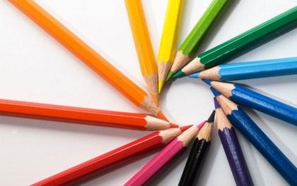 potloden-achtergrond-12-1080x675