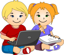 school-student-girl-and-boy-clipart