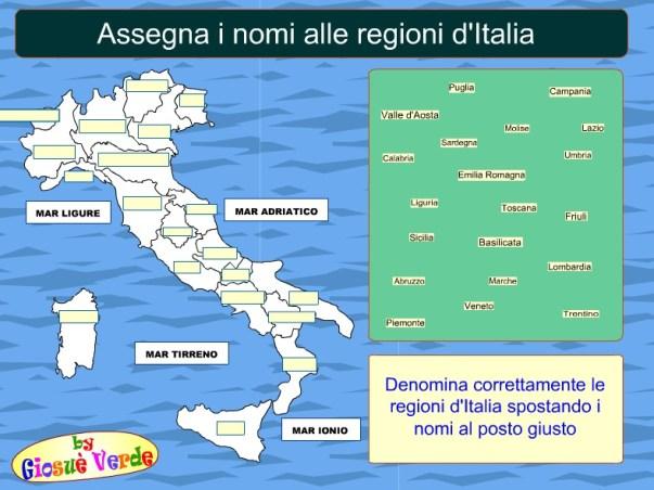 geog.jpg