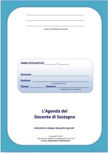 agenda-OK