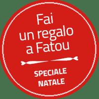 bollo_natale2017