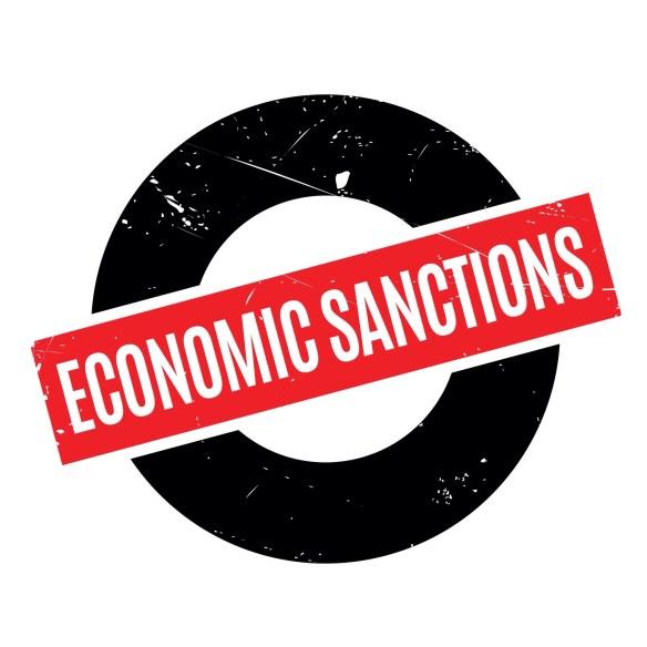 Санкции США для инвестора: это хорошо или плохо
