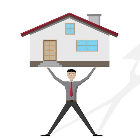 Погашать ли ипотеку досрочно, если ставки падают