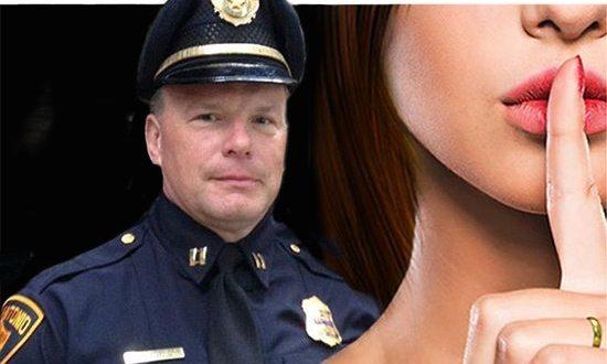 3 Suicides Linked to Ashley Madison Cheating Scandal