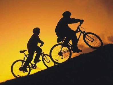 cappadocia_bicycle_tour_b