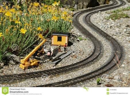 mini-train-station-presented-mainau-island-bodensee-germany-41464955