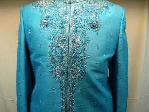 sherwani-for-wedding