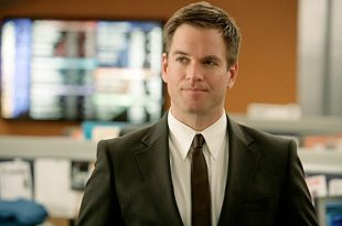 Actor Michael Weatherly Who Plays 'DiNozzo' Leaving 'NCIS'