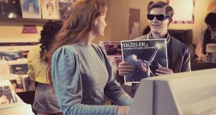 Sophie Turner Shares Photo From 'X-Men: Apocalypse,' Revealing Easter Egg