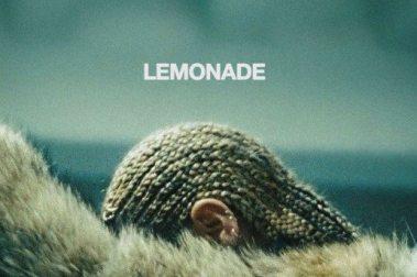 beyonce-lemonade-stream-0