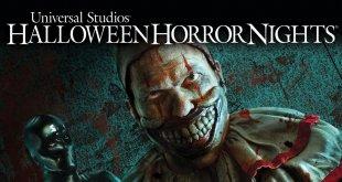 Halloween Horror Night 2016 May Seem Far, but Rest Assured, It is Lurking!