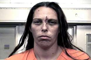 New Report: Albuquerque Mom Solicited Men to Sexually Assault Daughter, 10