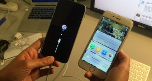 iOS 10 Problems: New Apple Update Freezes Some iPhones, iPads