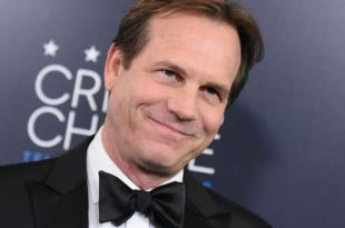 The Death Of Bill Paxton Reminds Us That 'Twister' Changed Meteorology