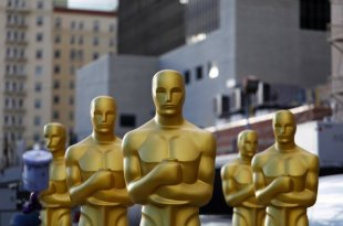 Oscars 2017: What to Watch For