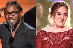 2017 Grammy Awards Recap: Big moments, Big Winners