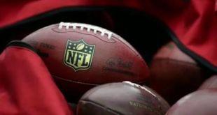 NFL Trade
