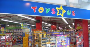 Toys R Us Bankruptcy Auction Canceled, Brand Set for Revival