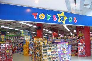 Toys R Us Bankruptcy Auction Canceled, Brand Set for Revival