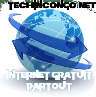 Internet Gratuit 2014