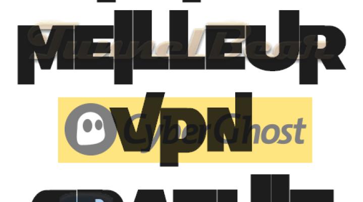 Top 5 de meilleurs Logiciels et Services VPN gratuits