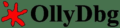 400px Logo OllyDbg Comment trouver la clé d'activation d'un logiciel payant gratuitement