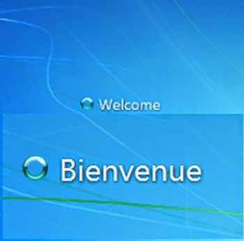 Comment changer la langue d'affichage du système Windows 10/8/7