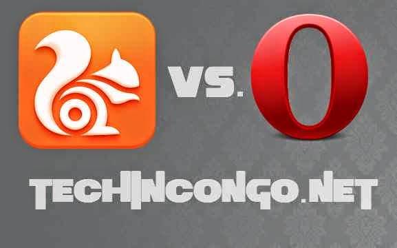 uc 2Bvs. 2BOpera 2BMini1 UC Browser vs. Opera Mini : Le Meilleur Navigateur mobile ?
