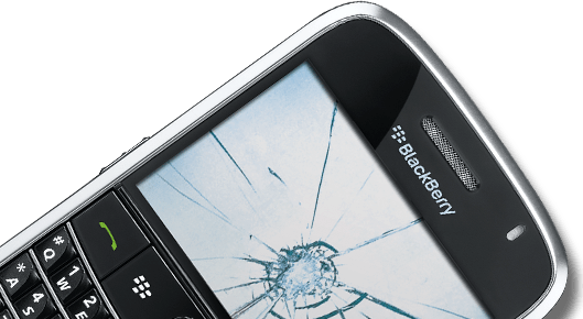 Pour gratuit 9800 Télécharger Viber blackberry