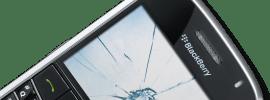 Comment Flasher les téléphones Blackberry