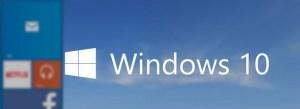 Windows 10 Activator 300x109 Télécharger Windows  XP, 7, 8,Windows 10 image .iso gratuitement (32/64bits)