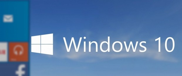 Windows 10 Activator Comment installer un pilote non signé sous Windows 10 /8